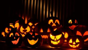 Spa Specials October