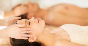 Brea Massage