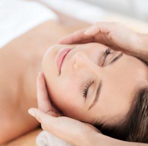 professional skin care