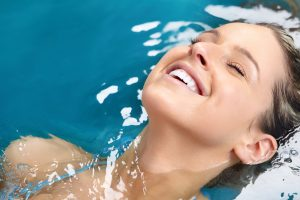 spa membership monthly massage deals