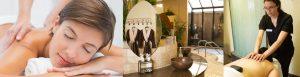 best massage orange county, spa at the glen, brea california