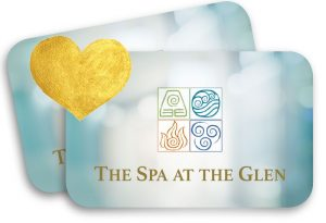 Spa Instant Gift Sale, Massage