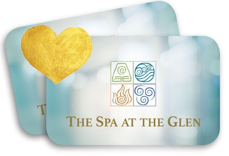 Spa Instant Gift Sale, Massage
