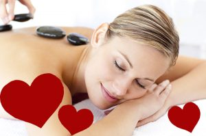 Valentine Sale OC Spa Massage Special