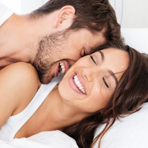 spa date night, couples massage dinner and movie package