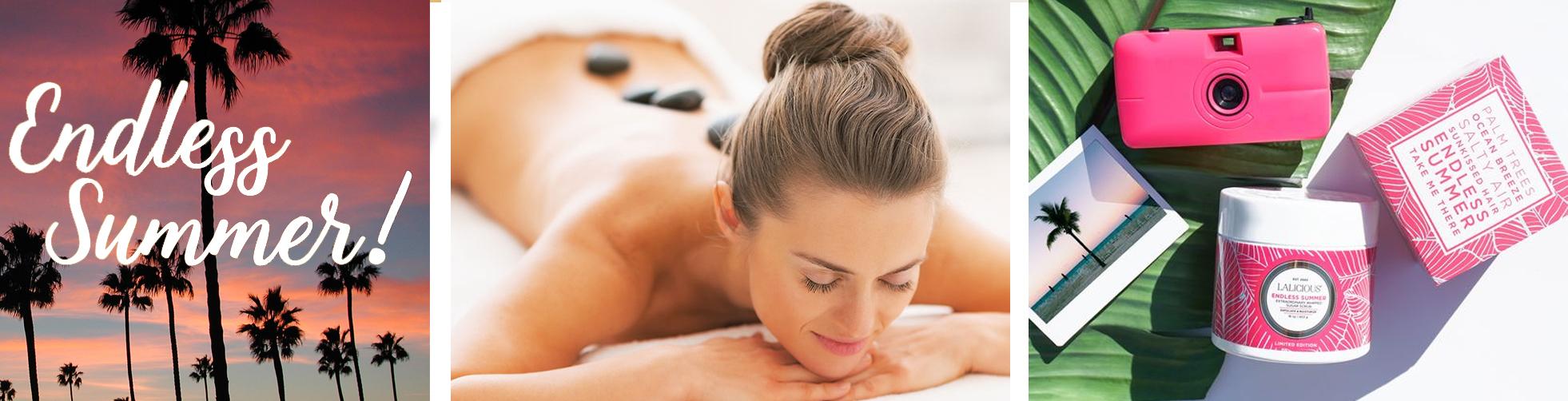 spa special body treatment brea